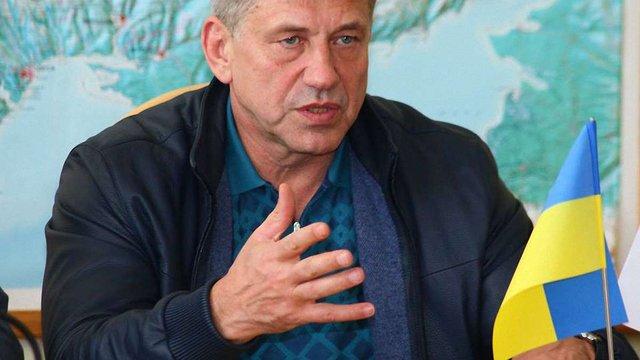 Міністр пояснив, завдяки чому і коли Україна позбудеться газової залежності