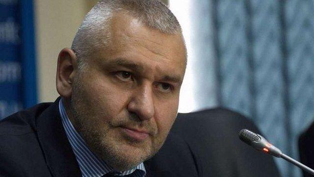Адвокати Надії Савченко захищатимуть у суді заступника голови Меджлісу