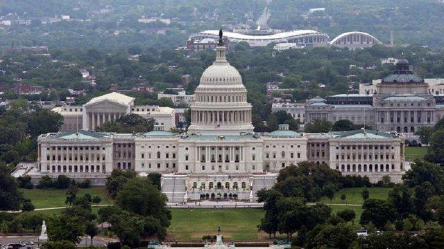 Сенат США відхилив поправки до законодавства щодо обмежень продажу зброї