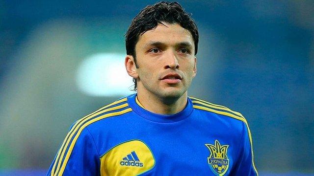 Екс-гравець збірної України продовжить кар'єру в індійському клубі