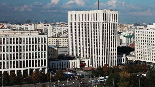 Росія назвала умови для передачі Україні в'язнів з окупованого Криму