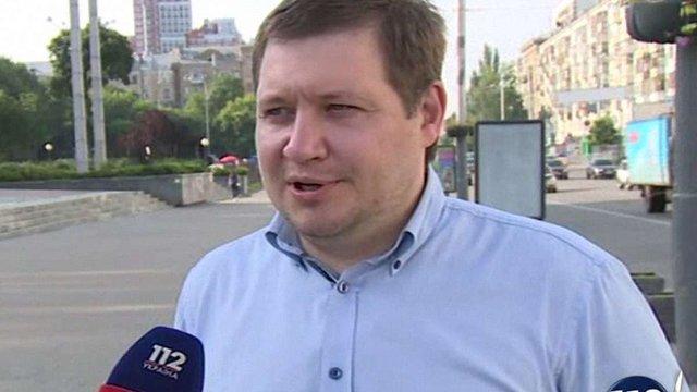 Вивіз львівського сміття не спричиняє понаднормове навантаження київського заводу