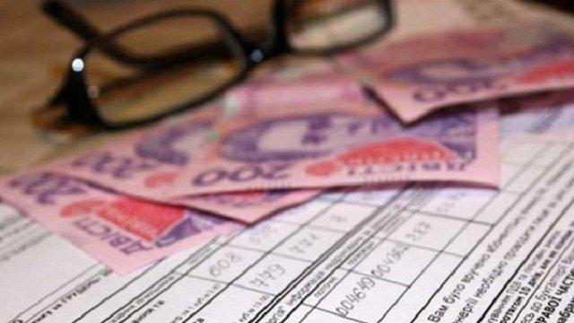 Кабмін планує розробити систему монетизації залишку житлової субсидії