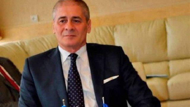 Посол Румунії прокоментував фейкове звернення мешканців Буковини про автономію в Україні