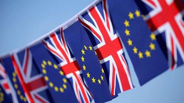 Moody's знизило кредитні рейтинги Великобританії
