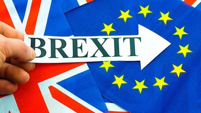 Brexit спростить євроінтеграцію України, – спікер Сейму Польщі