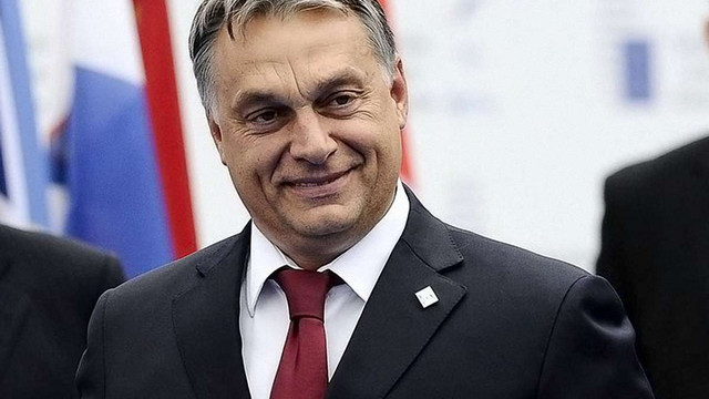 Українці Угорщини закликали прем'єра країни підтримати продовження санкцій проти РФ