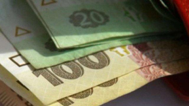 Міністр освіти анонсувала підвищення зарплат вчителям до трьох мінімальних