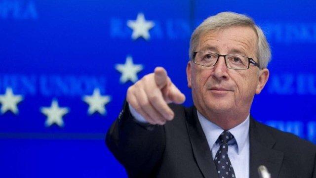 Європарламент закликав Великобританію вийти з ЄС