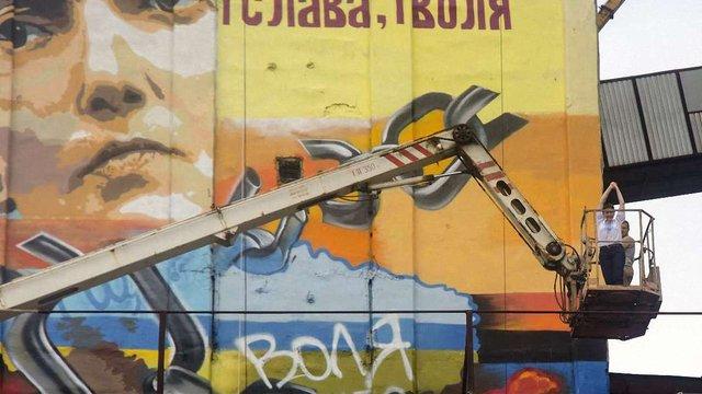 Савченко закликає українців «жити без президентів»