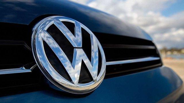 Volkswagen заплатить США $15 млрд штрафу за обман покупців