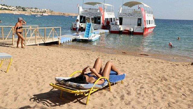 Туреччина збільшила для українців термін безвізового перебування