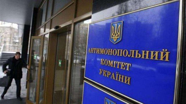 Антимонопольний комітет рекомендував «Київстару» здешевити тарифи