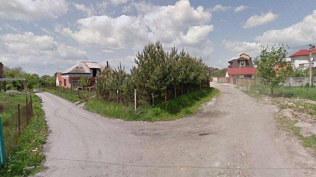 Село на 110 мешканців під Львовом нашпигують відеокамерами