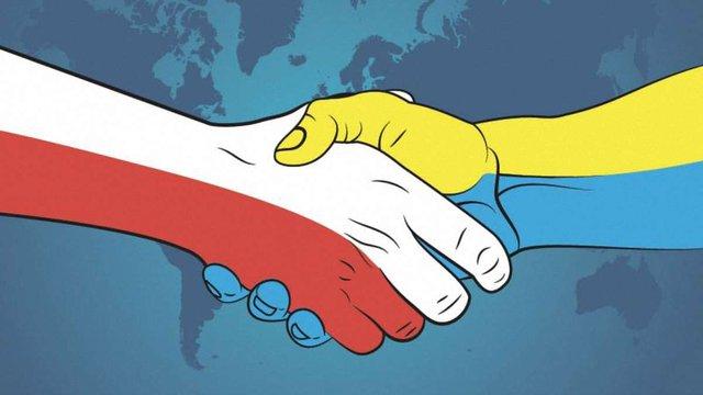 Троє колишніх президентів та еліта Польщі відповіли на лист українців про прощення