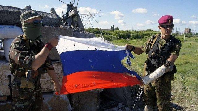 У парламенті Британії закликали серйозно поставитися до воєнної загрози з Росії