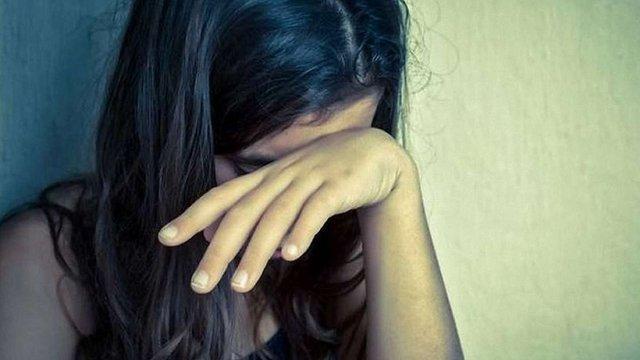 У польському Гданську українця запідозрили у зґвалтуванні 15-річної дівчини