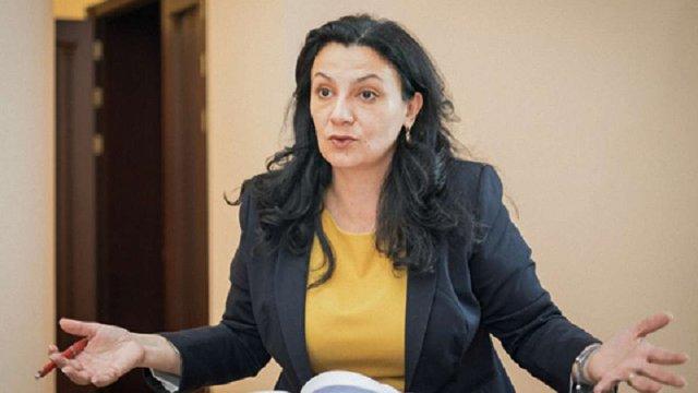 Введення безвізового режиму для України в ЄС відклали через Brexit і мігрантів, – віце-прем'єр