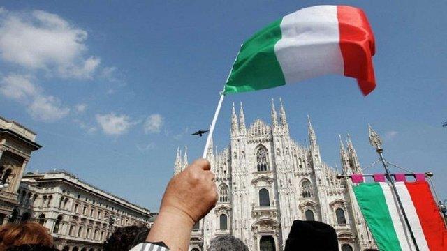 В Італії рада Тоскани, яка виступила за скасування санкцій проти РФ, засудила анексію Криму