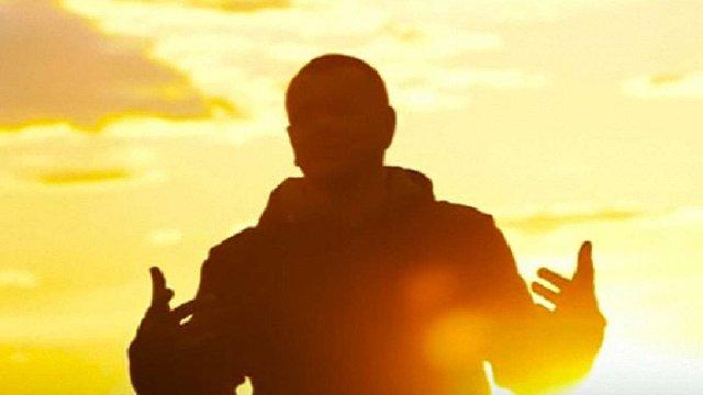Напередодні ювілею «Тартака» Положинський зняв кліп «Мене вже немає»