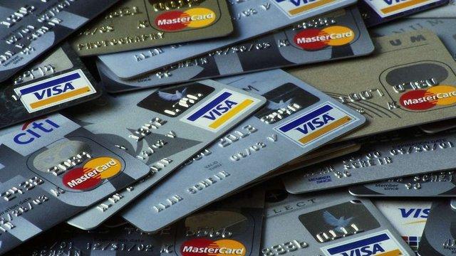 У Європі викрили міжнародну злочинну групу, яка фальшувала кредитні картки