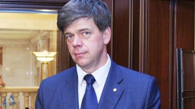 НАБУ оприлюднило документи, що свідчать про причетність адвоката Циганкова до злочинів Онищенка