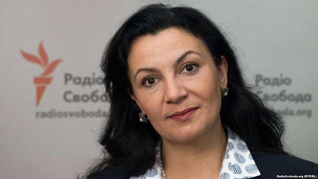 Порошенко утворив Комісію з питань координації євроатлантичної інтеграції України