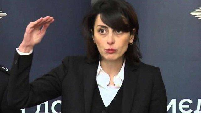 «Злодії в законі» представляють в Україні інтереси ФСБ, - голова Нацполіції