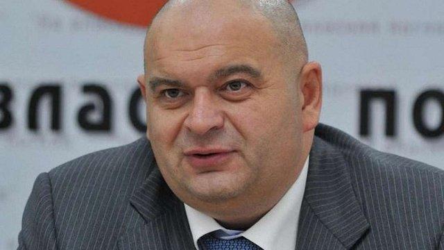 Суд арештував 20 газових свердловин компанії екс-міністра екології Злочевського