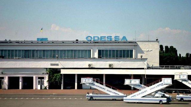 З Києва до Одеси літаком відтепер можна дістатися за ₴499