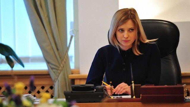 У Криму оцінила збитки від енергоблокади в 2,5 млрд російських рублів