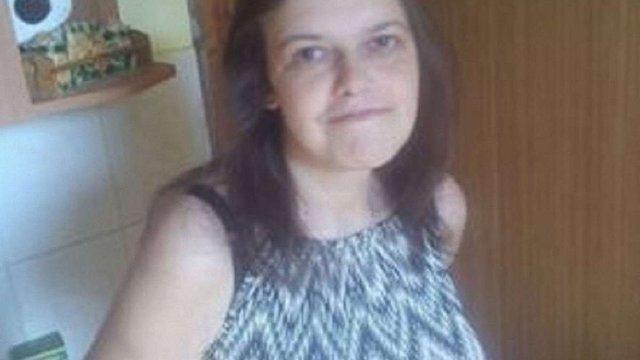 У Львові мама двох малих дітей потребує коштів на лікування лейкемії