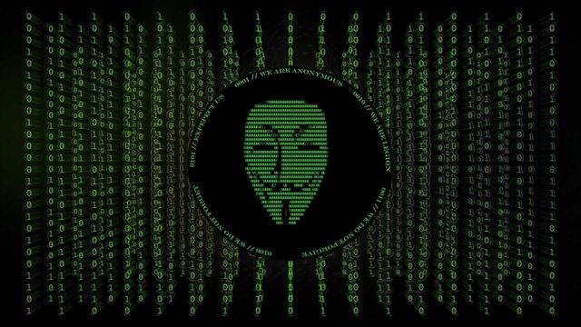 Українські хакери викрали з сервера Міноборони РФ дані про об'єми військових контрактів Росії