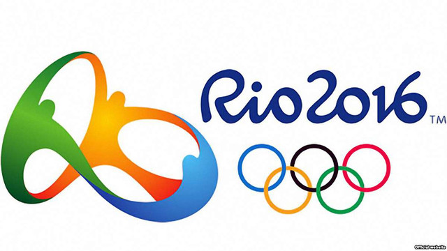 НОК затвердив склад української збірної на Олімпіаду в Ріо-де-Жанейро