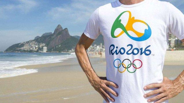 Борці з допінгом у США та Канаді закликали до усунення Росії від участі в Олімпіаді