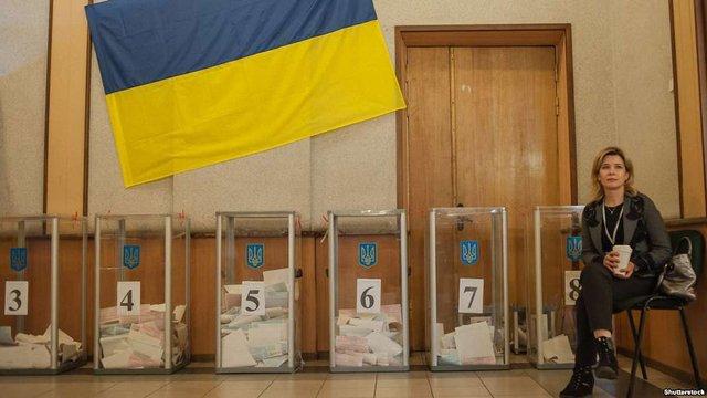 Як проходять довибори до парламенту: найрезонансніші порушення