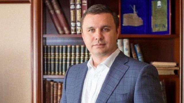 На Чернігівщині на довиборах у ВРУ переміг президент будівельної корпорації