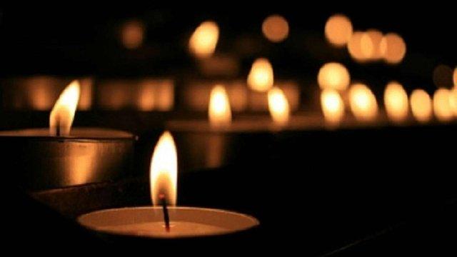 У гарнізонному храмі вшанують загиблих героїв АТО з Львівщини