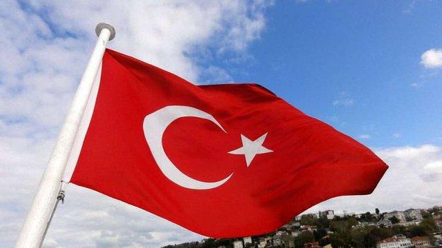 Туреччина частково скасувала дію Європейської конвенції про права людини