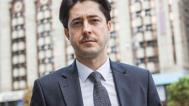 Суд скасував арешт майна «діамантового» прокурора, – екс-заступник генпрокурора