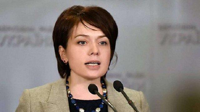 З 1 вересня в Україні розпочнуть роботу 139 опорних шкіл