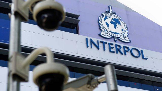 В Україні затримали міжнародного злочинця, якого розшукував Інтерпол