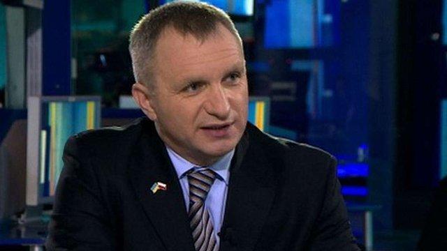 Ухвала Сейму Польщі щодо Волинської трагедії – крок назад у стосунках з українцями, – Петро Тима