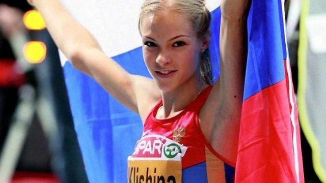 МОК вирішив не усувати збірну Росії від Олімпіади в Ріо-де-Жанейро