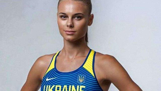 Українська легкоатлетка здобула «бронзу» на чемпіонаті світу U20