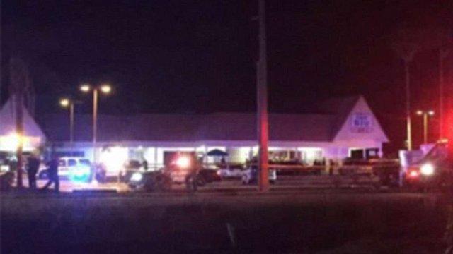 Двоє підлітків загинули, ще 16 отримали поранення внаслідок стрілянини у нічному клубі в США