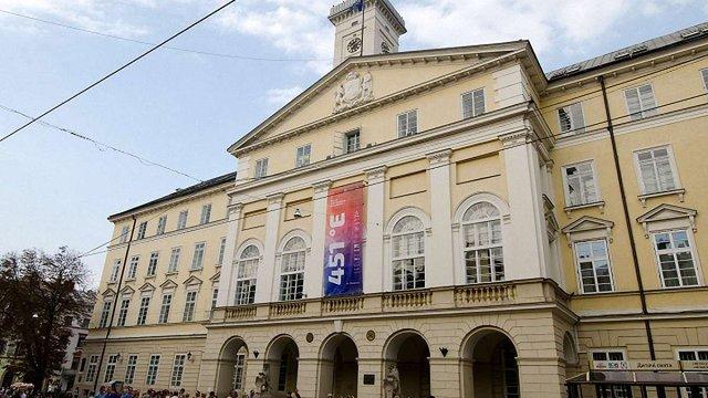 Проти посадовця Львівської мерії порушили справу через відмову виділити житло для прокурорів
