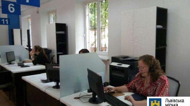 У «Львівводоканалі» створили нову телефонну лінію для прийому показів лічильників