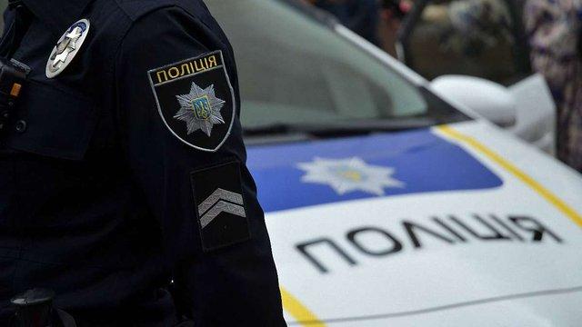 На Тернопільщині у 6-річної хворої дитини викрали €120 тис., - МВС