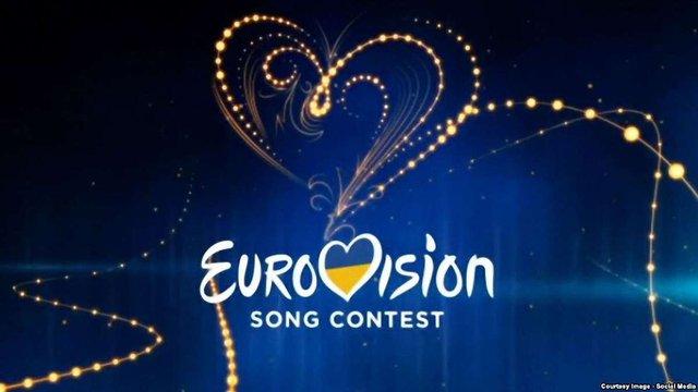 Кабмін виділив €15 млн для гарантії проведення  «Євробачення-2017»